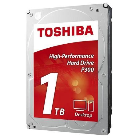 """3.5"""" HDD  1.0TB-SATA - 64MB..."""