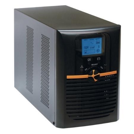 UPS Tuncmatik Newtech PRO...