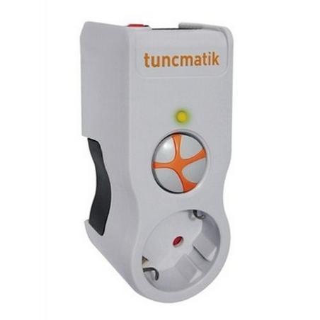 Surge  Protector Tuncmatik...