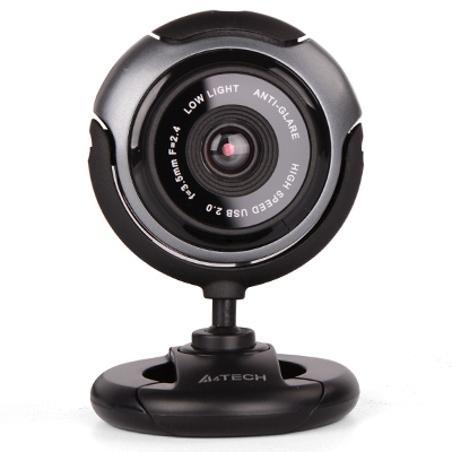 PC Camera A4Tech PK-710G,...