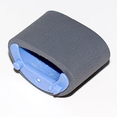 Pick up roller for HP LJ...