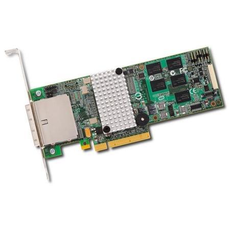 Fujitsu RAID Ctrl SAS 6G...