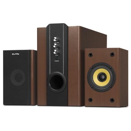 "Speakers SVEN ""SPS-820""..."