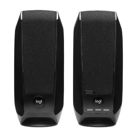 Speakers Logitech S150...