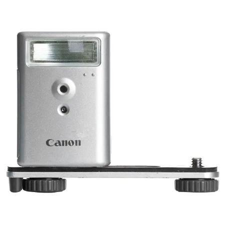 Speedlite Canon HF-DC1...