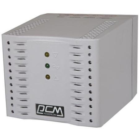 Stabilizer Voltage PowerCom...