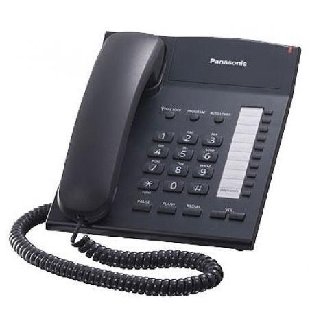 Telephone Panasonic...