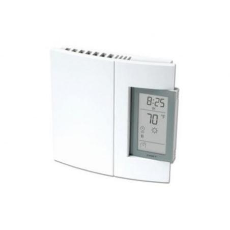 Thermostat with base NM-30,...