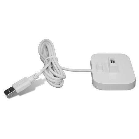 USB2.0 Cradle/Extender...