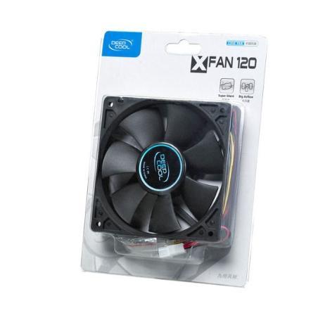 PC Case Fan Deepcool...
