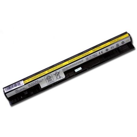 Lenovo G50 battery