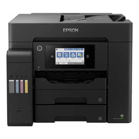 MFD Epson L6550