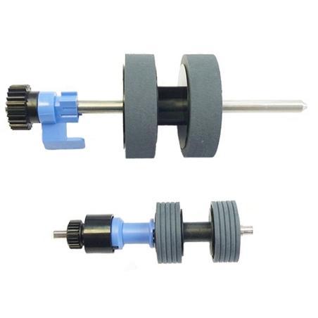 Epson Roller Assembly Kit...