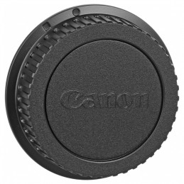 Lens Cap for Canon EF type...