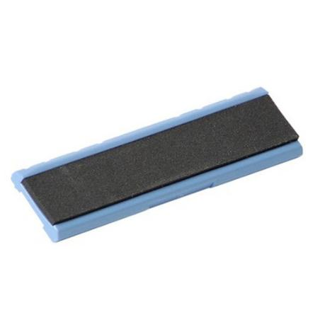 Separation pad for Tray1 HP...