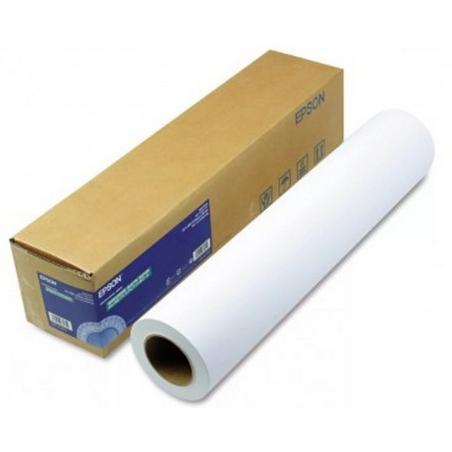"Roll Paper Epson 24""x25m..."