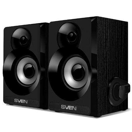 "Speakers SVEN ""SPS-517""..."