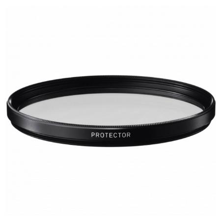 Filter Sigma 52mm Protector