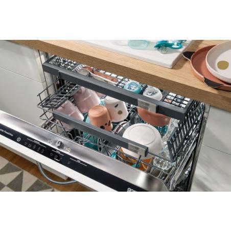 Dish Washer/bin Gorenje GV...