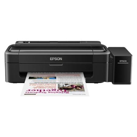 Printer Epson L132, A4