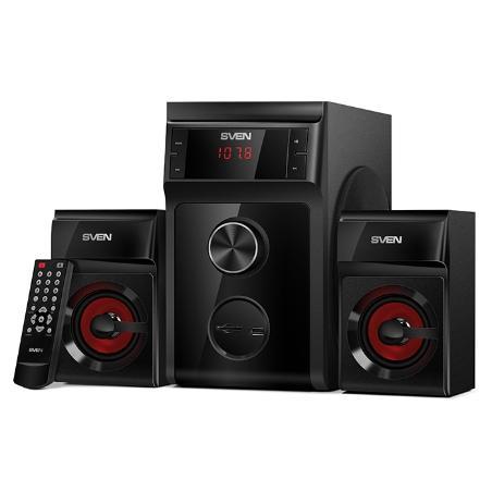 "Speakers SVEN ""MS-302""..."