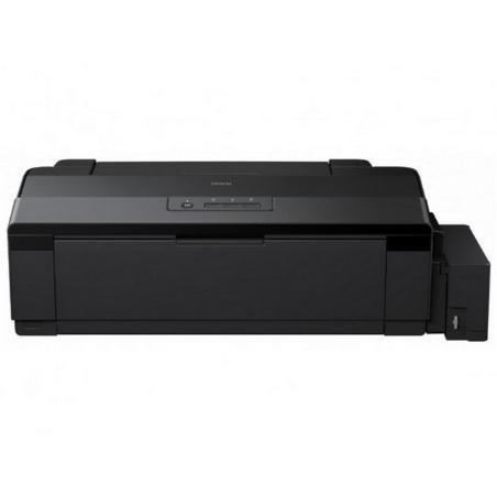 Printer Epson L1800, A3+