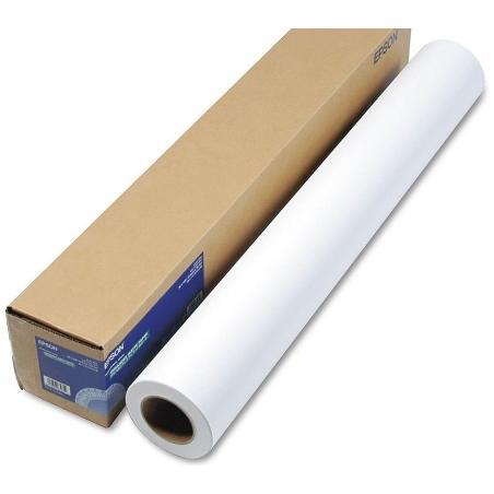 "Roll Paper Epson 24""x30m..."