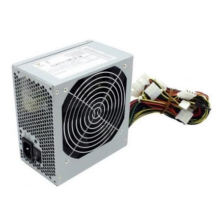 Power Supply ATX 550W...