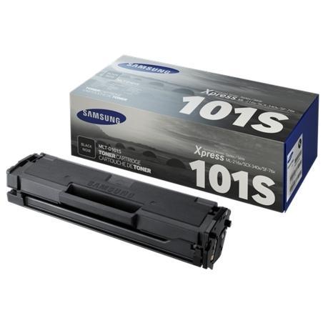 Laser Cartridge for Samsung...