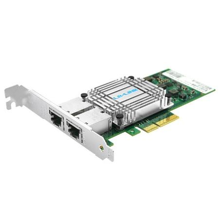 Intel Server Adapter...