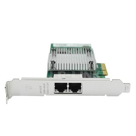 PCI-e Intel Server Adapter...