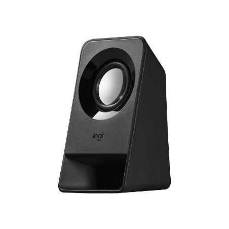 Speakers Logitech Z213,...