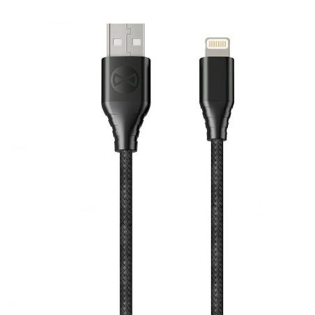 Lightning Cable Forever,...