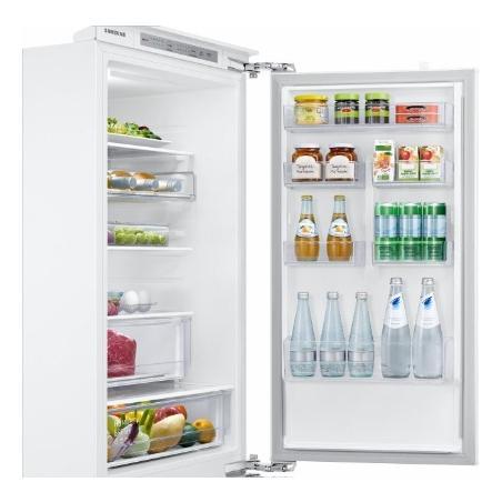 Bin/Refrigerator Samsung...