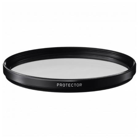 Filter Sigma 86mm Protector...