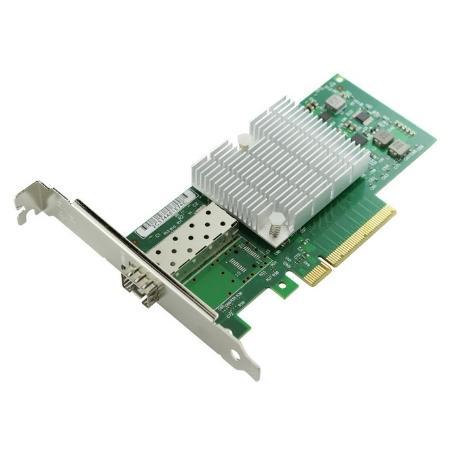 SFP+ PCI-E 10G Network...