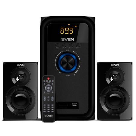 "Speakers SVEN ""MS-2051""..."