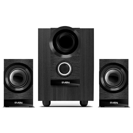 "Speakers SVEN ""MS-150""..."