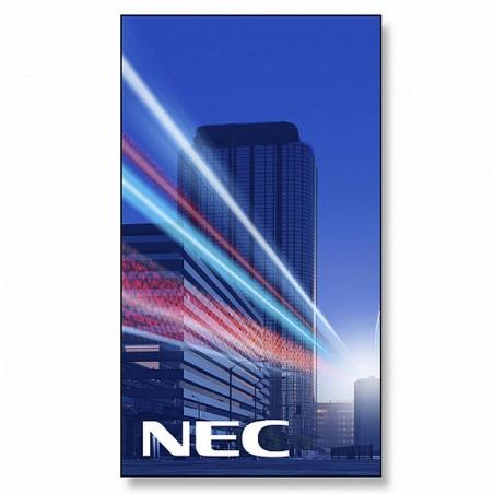 "55"" Display NEC MultiSync..."