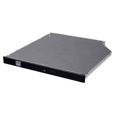 Slim  9.5mm/Notebook...