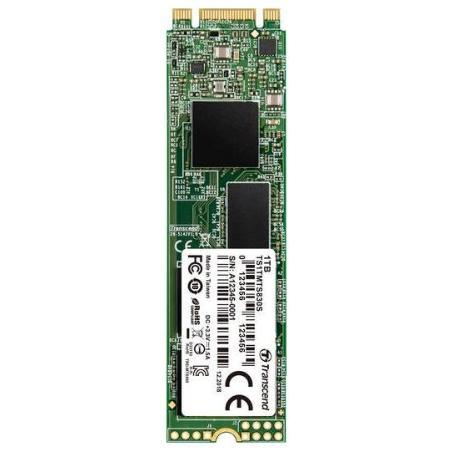 .M.2 SATA SSD 1.0TB...