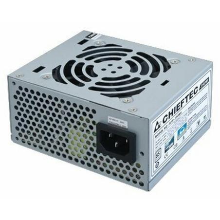 Power Supply SFX 350W...