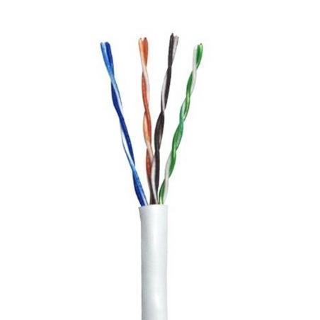 Cable  UTP  Cat.5E, 305m,...