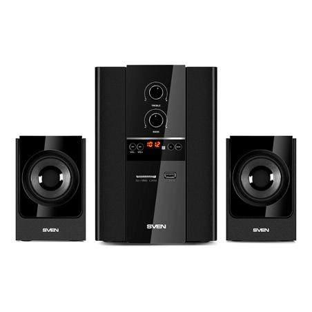 "Speakers SVEN ""MS-1820""..."