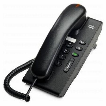 Cisco UC Phone 6901,...