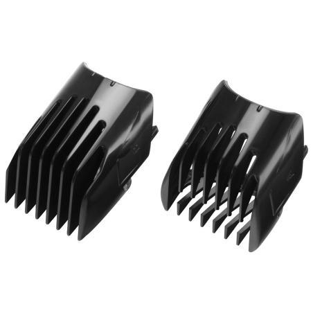 Hair Cutter Polaris PHC1922RC