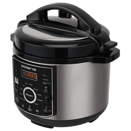 Multicooker Polaris PPC1305AD