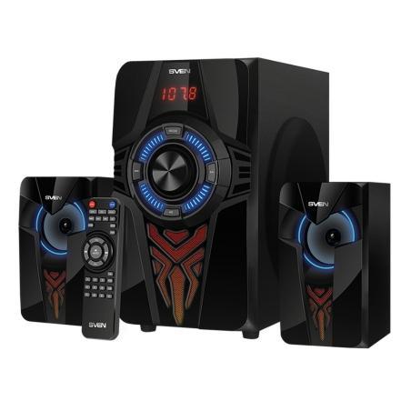 "Speakers SVEN ""MS-2070""..."