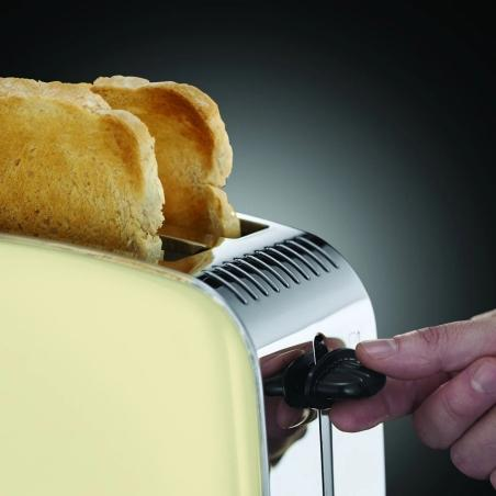 Toaster Russell Hobbs 23334-56