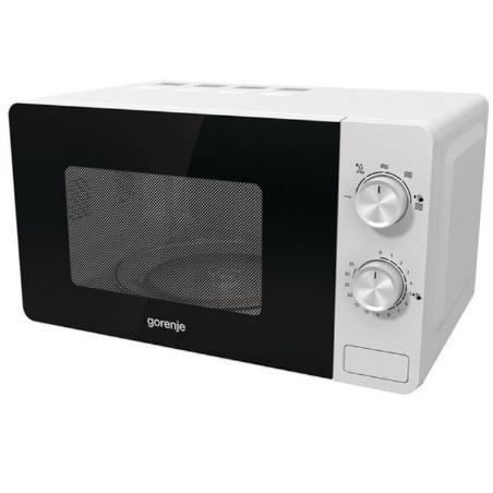 Microwave Oven Gorenje MO...